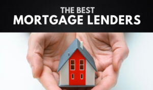 Allied Credit union mortgage