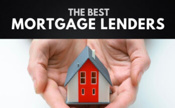 Lending Tree mortgage